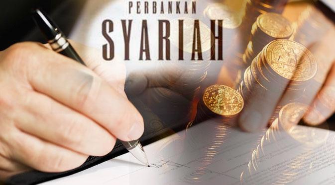 Bank Mandiri Jadi Pemegang Saham Mayoritas Bank Syariah