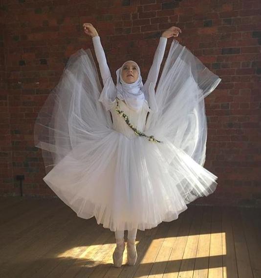 Muslimah Australia Berjuang Di Tengah Islamophobia