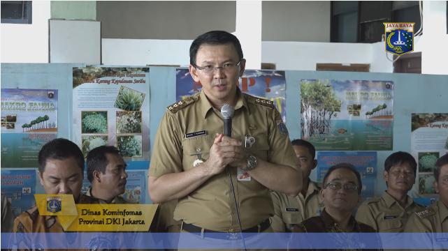Almuzzammil: Ahok Tidak Diberhentikan Sementara, DPR Dapat Gunakan Hak Angket