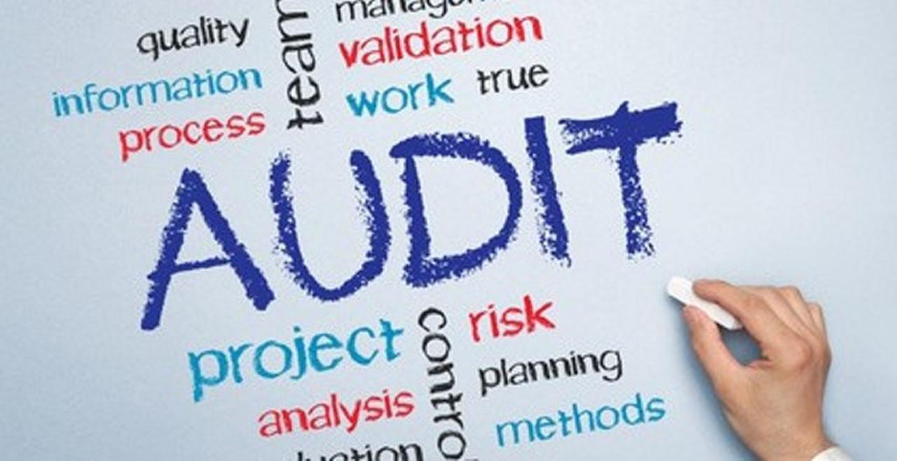 Audit Syariah Tingkatkan Kepercayaan Stakeholder