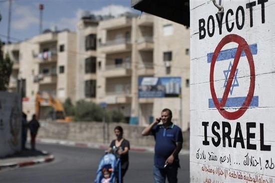 Nabil Shaath: Boikot Produk Israel Bagian Perlawanan Rakyat Palestina