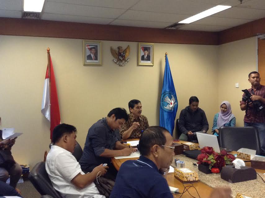 Indonesia Harapkan Pemuda Bicara Pada Forum Sains Jepang
