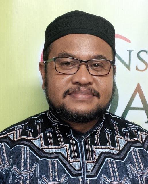 Ulama Aceh: Mari Berjihad Memperbaiki Diri