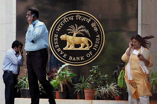 Bank India Usulkan Pengenalan Bank Syariah Secara Bertahap