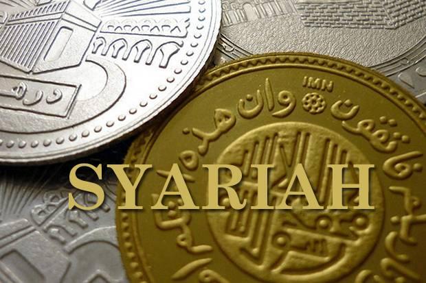 Industri Keuangan Syariah Diminta Ambil Peran di Sektor Perekonomian Masyarakat