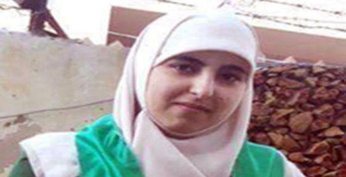 Dosen Perempuan Palestina Juara Pertama Kompetisi Inovasi Ilmiah