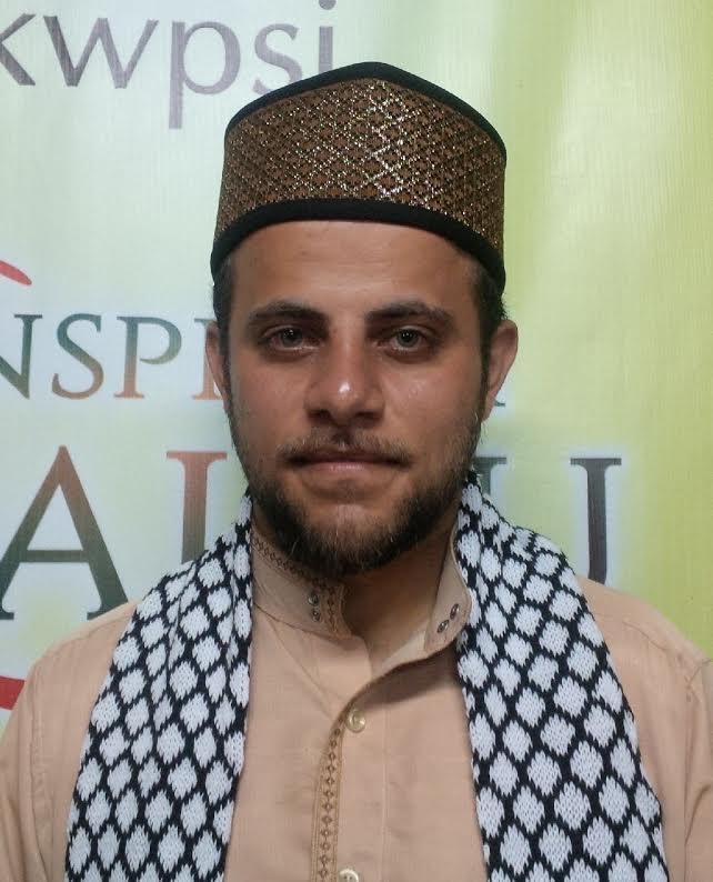 Syaikh Mahmoud: Kewajiban Setiap Muslim MenjagaKesucian Masjid Al-Aqsha