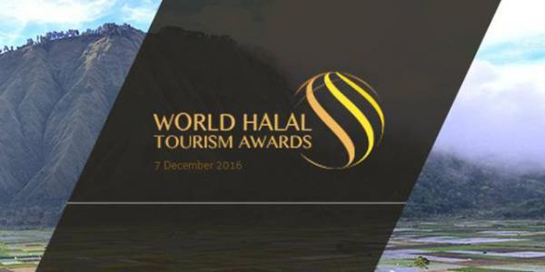 Menpar Ajak Masyarakat Indonesia Dukung Promosi Wisata Halal