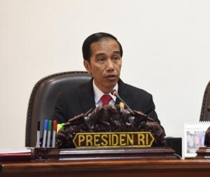 Pemilu AS, Jokowi: Hubungan Akan Tetap Baik