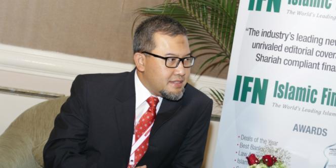 BNI Syariah Kembangkan Gaya Hidup Hasanah Lifestyle Banking