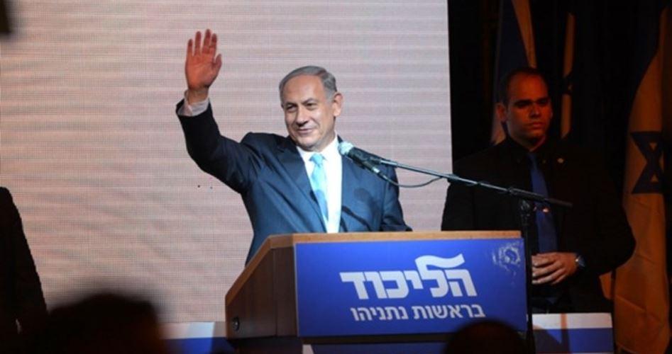 Netanyahu Sebut Trump Sahabat Israel
