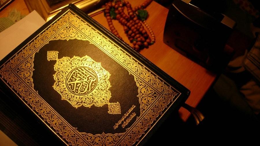 Al-Quran Kitab Yang Memuliakan dan Menghinakan