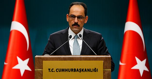 Turki Persoalkan Kurangnya  Dukungan Koalisi Pimpinan AS Melawan ISIS