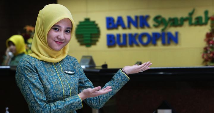 BSB Rayakan Milad ke-8 Bersamaan Launching SMS Banking dan Mobile Banking