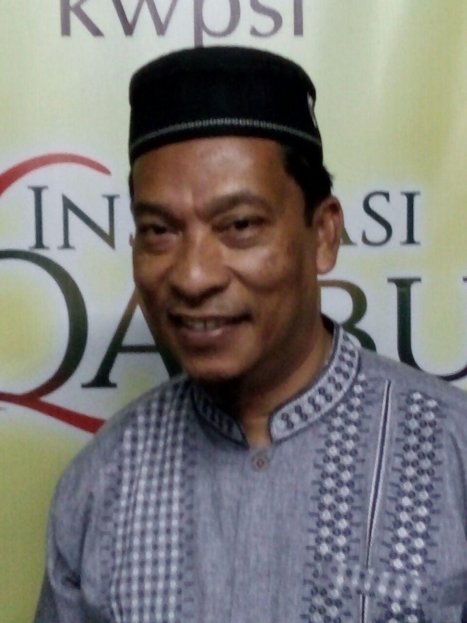 Dai Brunei: Raih Kejayaan dengan Taat pada Allah