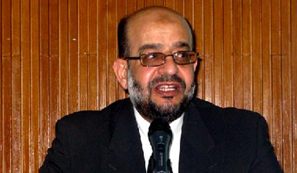 Komite Internasional Desak Mesir Beri Pengamanan Konvoi Pro-Gaza