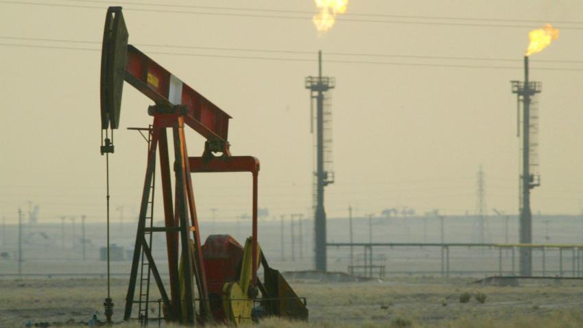 Arab Saudi-Kuwait Lanjutkan Pompa Minyak Bersama di Zona Netral