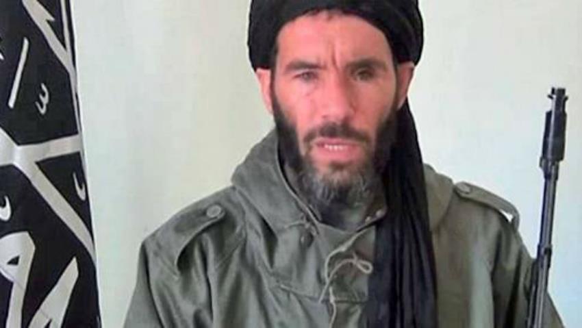 Pemimpin Al-Qaeda Mokhtar Belmokhtar Sudah Meninggal di Libya
