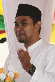 Dai Aceh paparkan Sebab Umat Islam Marah Jika Al-Quran Dilecehkan