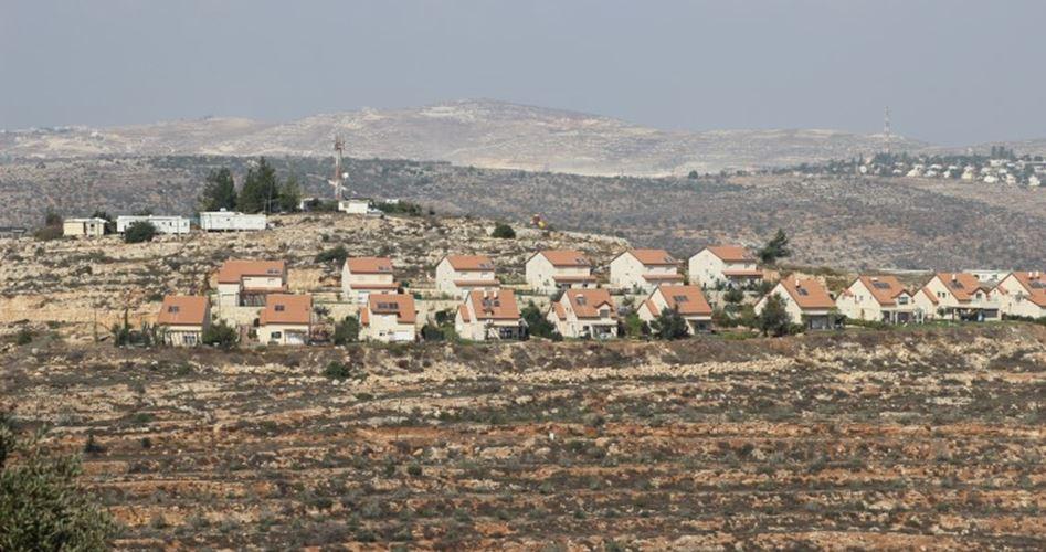 OKI Kecam Israel Setujui Pembangunan Permukiman Ilegal