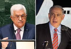 Israel-Palestina Sikapi Berbeda Konferensi di Paris