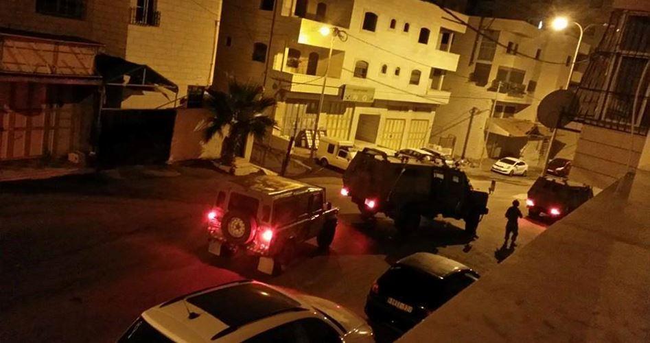 Israel Tangkap 36 Warga Palestina, Termasuk Pejabat Senior Fatah
