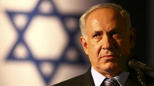 Netanyahu Akan Ditangkap Jika Menginjakkan Kaki di Spanyol