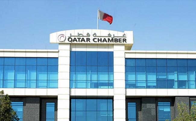 Kamar Dagang Qatar kepada Prancis: Memprovokasi Muslim Hancurkan Hubungan Perdagangan