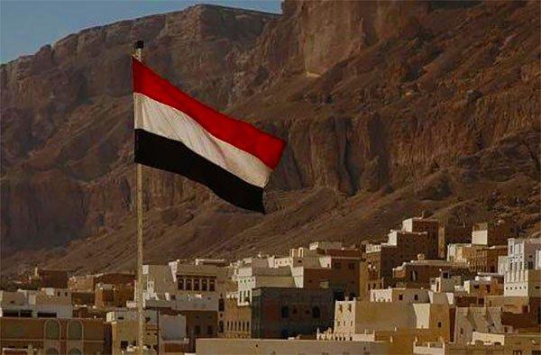 Pemerintah Yaman, Kelompok Oposisi Sepakat Hentikan Eskalasi