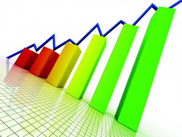 OJK: Indeks Literasi dan Inklusi Keuangan Tahun 2016 Meningkat