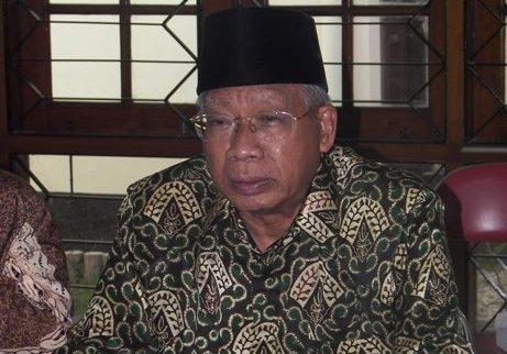 MUI Jatim Keluarkan Pernyataan Sikap Terkait Kondisi Indonesia