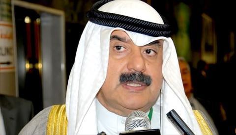 Kuwait Sambut Kesiapan Iran Berdialog dengan Negara Teluk