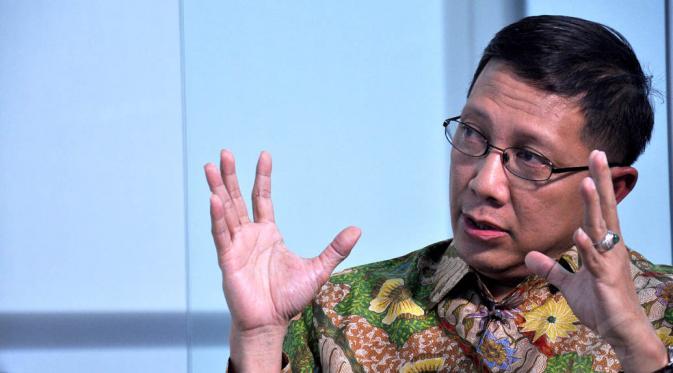 Menag Ajak PTKIN Jaga Kemajemukan Indonesia