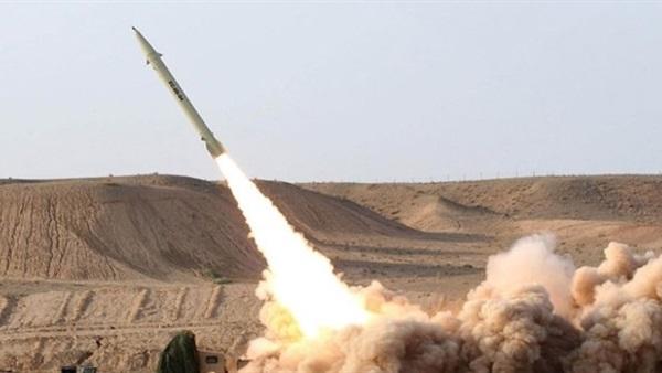 Houthi Umumkan Sukses Luncurkan Rudal Scud ke Kamp Militer Saudi