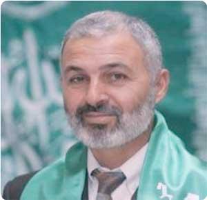 Al-Ghoul: Legalisasi Permukiman Israel, Rasis dan Langgar Hukum Internasional