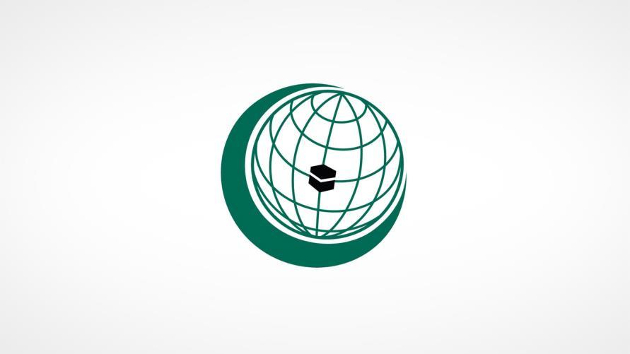 OKI Kecam Rencana Israel Batasi Adzan di Al Quds