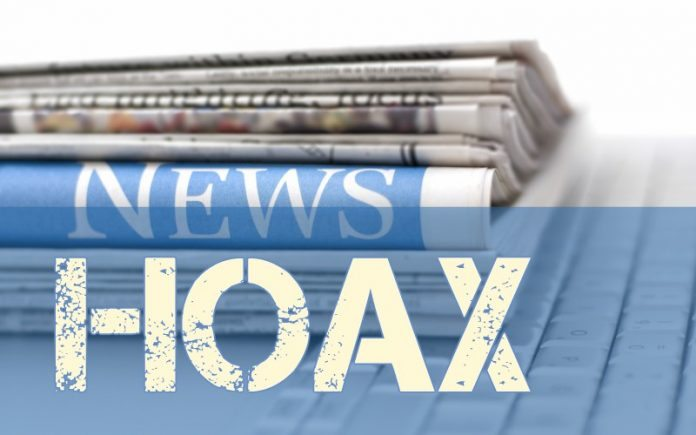 Muhammadiyah: Pemerintah Harus Jadi Pengendali Berita Hoax Pandemi Covid-19
