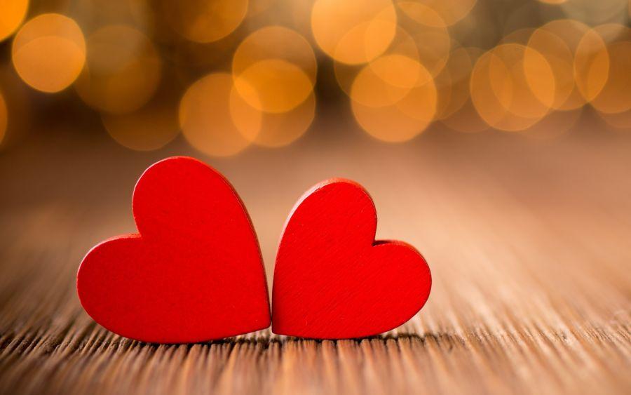 Bagaimana Islam Mengatur  Cinta Dan Cemburu