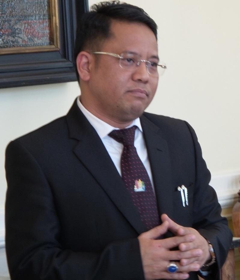 Musabaqah Hafalan Al-Quran dan Hadist Nasional Dibuka 22 Maret 2021