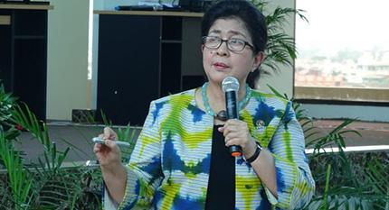 Menkes Soroti Masalah Maldistribusi Dokter Spesialis Indonesia