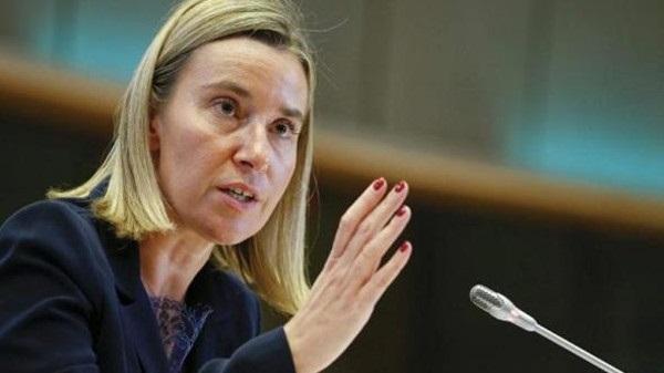 Uni Eropa: Pengesahan Permukiman Ilegal Israel Berbahaya