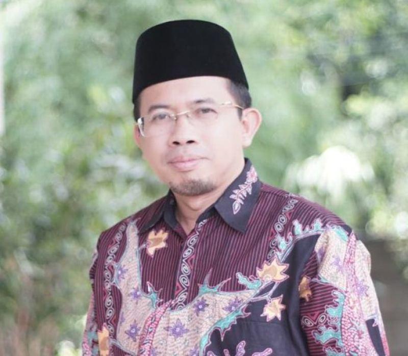 LPMQ Balitbang Kemenag Rilis Aplikasi Qur'an Berbasis IOS