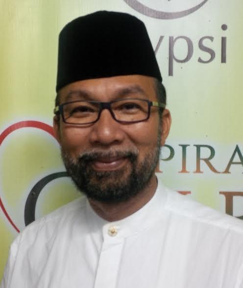 Wakil Rektor UIN Ar-Raniry : Musuh Islam adalah Perilaku Tidak Islami