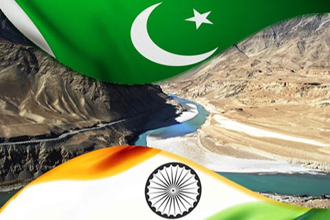 Pembicaraan IWT India-Pakistan Dilangsungkan Lagi di Islamabad
