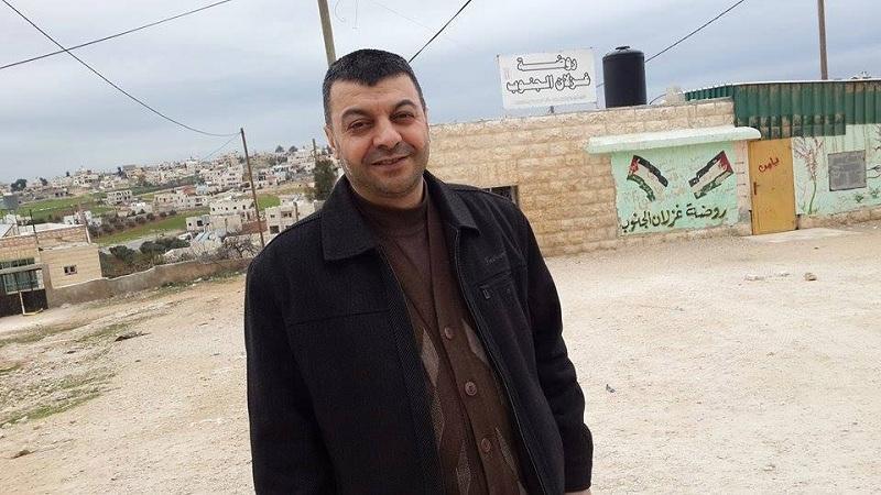 Israel Penjarakan 11 Anggota Parlemen Palestina