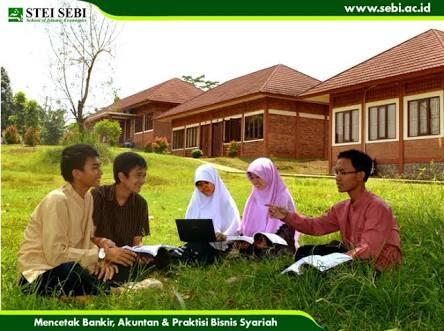 Ketua Economic Days: Kurang SDM Ancaman bagi Ekonomi di Indonesia