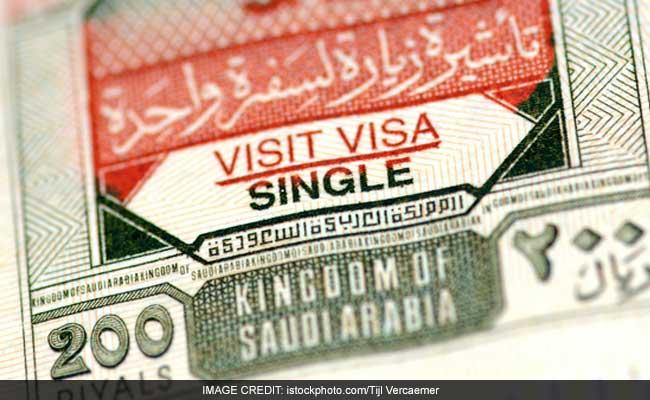 Saudi Ampuni 30.000 Warga Mesir Pelanggar Kebijakan Visa