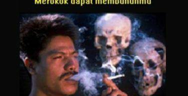 Mulai 2018 Padang Larang Iklan Rokok