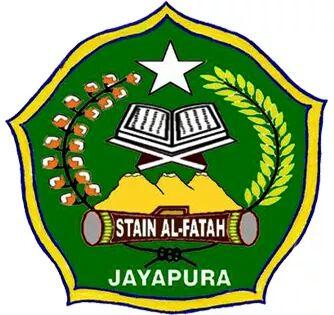 STAIN Al-Fatah Jayapura Akan Tandatangani Mou dengan DuaPerguruan Tinggi Negeri di Sudan