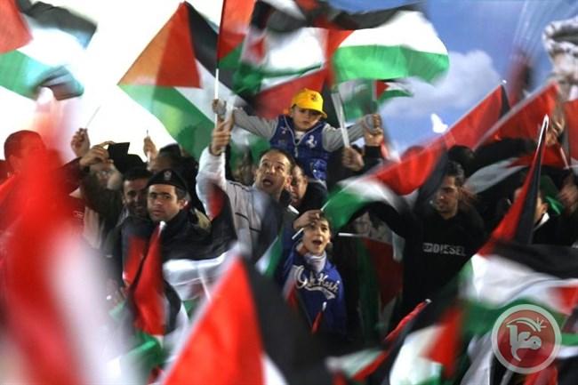 Seruan Boikot Produk Israel Jelang Aksi Mogok Makan Tahanan Palestina